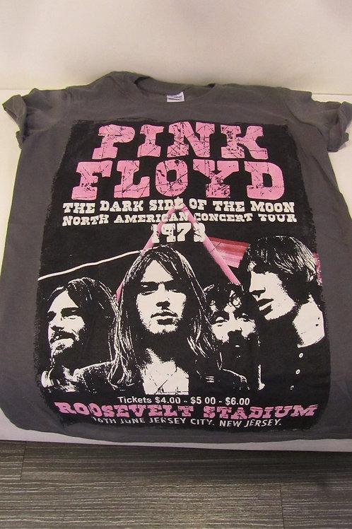 Pink Floyd Tour 1973 - T-shirt