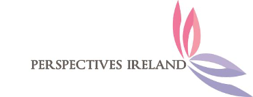 Perspectives Ireland logo.png