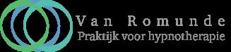 Partner Van Romunde praktijk voor hypnotherapie afbeelding