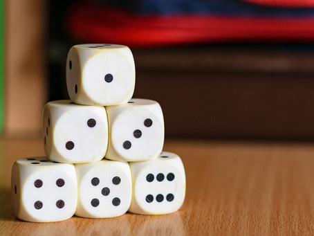 Speel je mee?