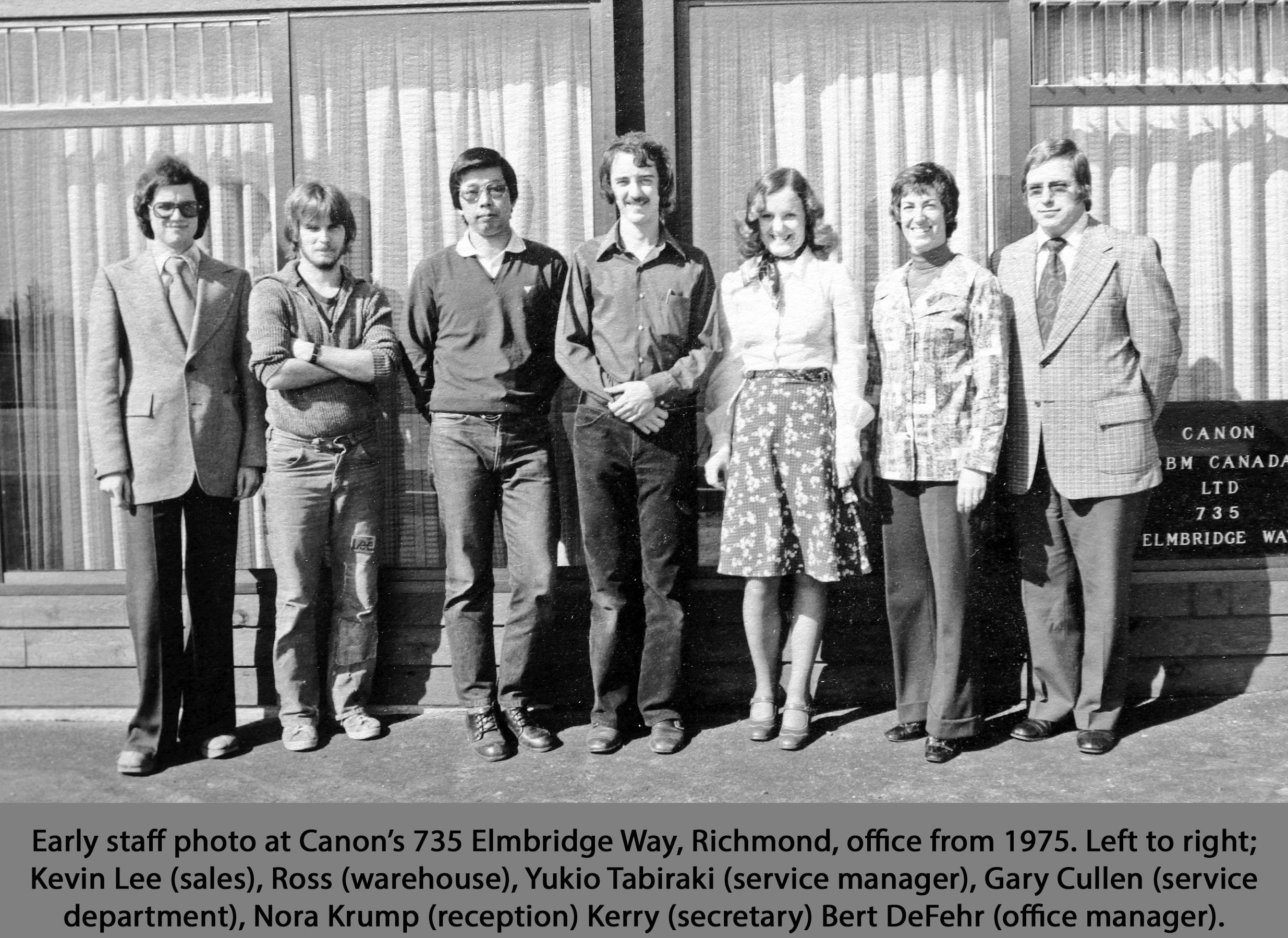 _MG_9125 canon obm staff 1975 wix