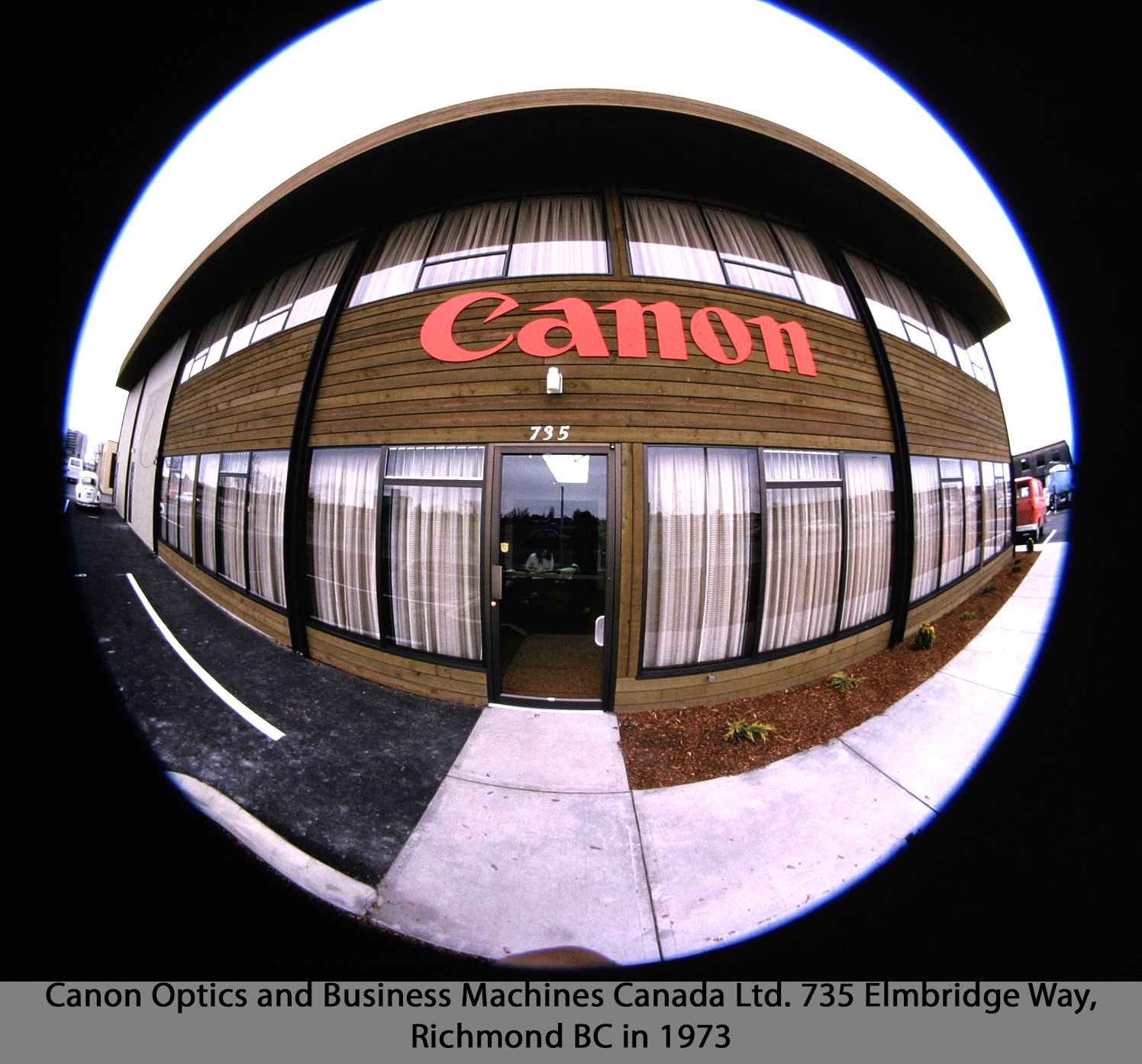 IMG_0891canon obm wix