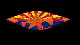 kayak logo flag sun).png