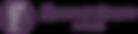MRP-Logo-Final-Horizontal-6-8-16.png