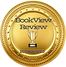 bookviewreview-recommended-seal(1).png