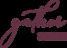 Gather-logo-color-reverse-cropped-768x554.webp