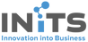 inits logo.png