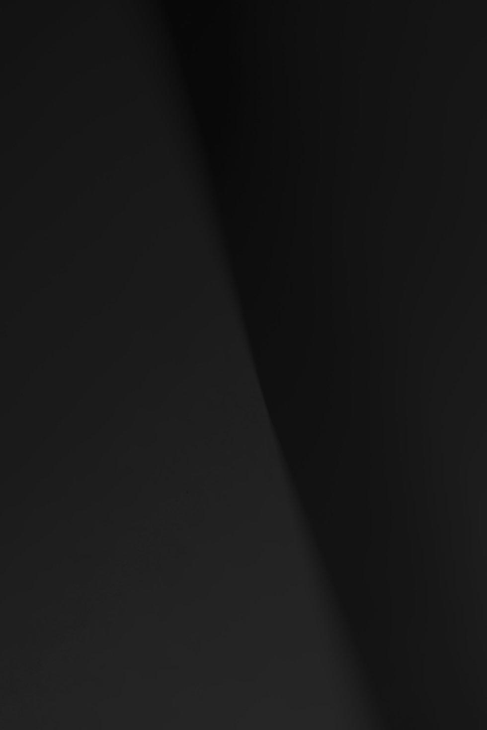 pexels-karolina-grabowska-4040651_edited_edited.jpg