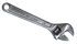pnghut_wrench-clip-art-hardware-picture_
