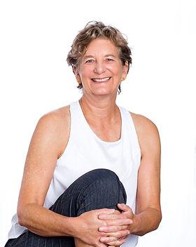 Cindy Keune