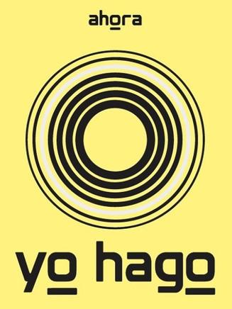 YoHago