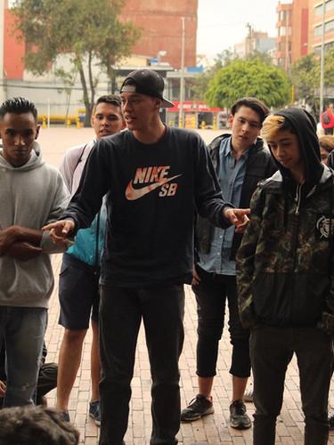 Rap 12