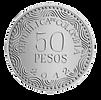50 pesos.png