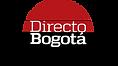 www.directobogota.com