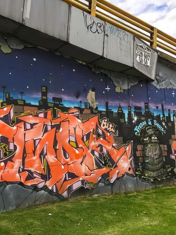 Fresco y Sucio, por TNO y PURO.jpg