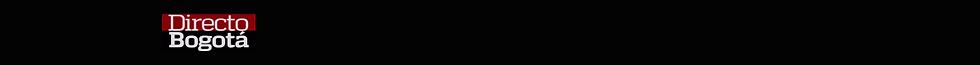 PORTADA 1.png