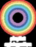 boton playlist colaborativa.png