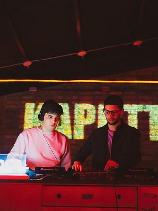 Showcase_Kaputt-Fotografía_por_Simón_Z