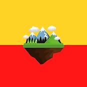 Logo Ecoturismo Bogota (1).png