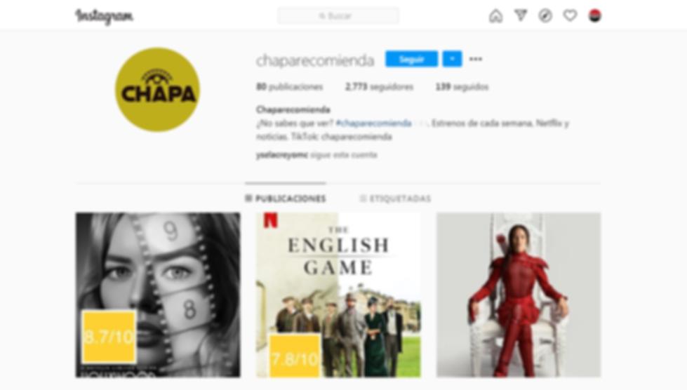 instagram. 1.png