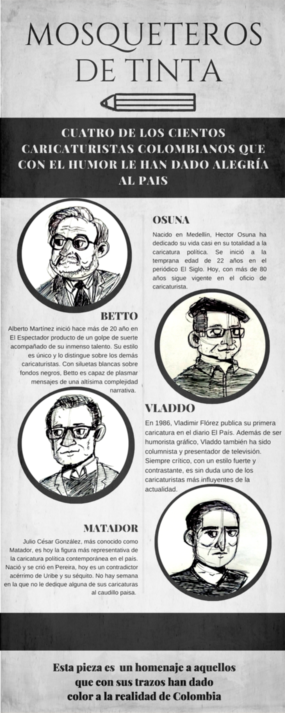 INFOGRAFÍA (2).png