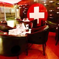 La Cuisine Suisse