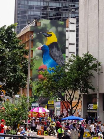 Arte urbano en Cra.7 # 24-17.jpg