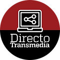Transmedia circular negro r.png