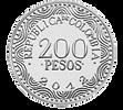 200 pesos.png