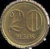 20 pesos.png