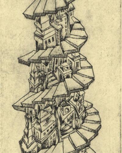 3. Olinda