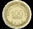 100 pesos.png