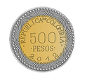 500 pesos.png