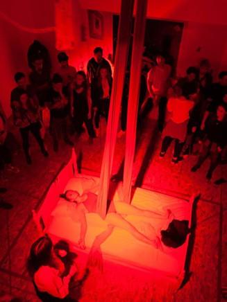 Yo_Soy-Fotografía_por_Simó³n_Zapata.