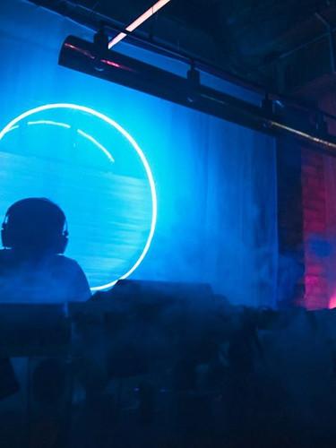 Showcase_Videoclub-Fotografía_por_Simó