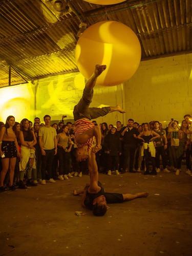 Yo Hago-Fotografía por Simón Zapata(1).j