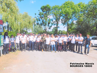 SNU BOURGES JUIN 2019 (90).JPG