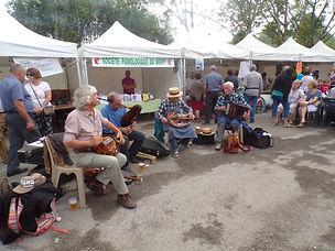 Musiciens des Marais.JPG