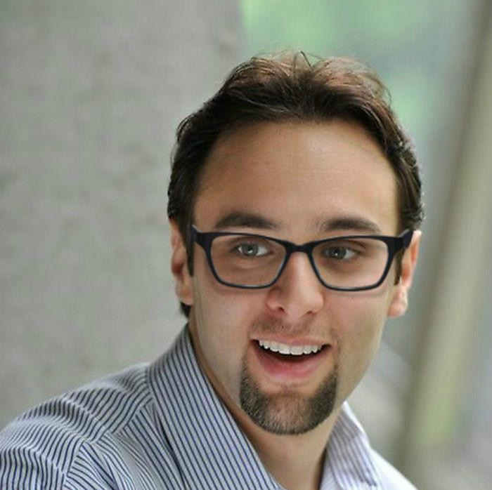 Jonathan Assayag