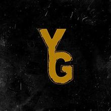 YG.jpg