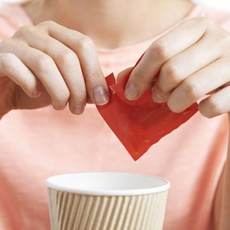 L'impatto dei dolcificanti artificiali sul microbiota intestinale