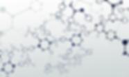molecole.png