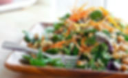 dieta_vegana.jpg