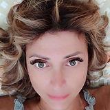 Antonella Rancitelli2.jpg