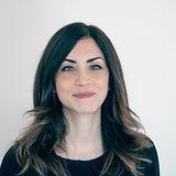 Paola De Giovanni.jpg