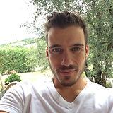 Emanuele Galdenzi.jpg