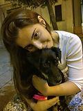 Claudia Torosantucci.jpg