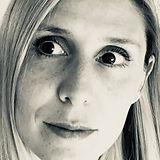 Veronica Masiol.jpg