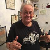 Salvatore De Libero.jpg