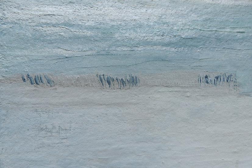 Vejby Strand